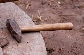 Школьница чуть не убила кондуктора молотком