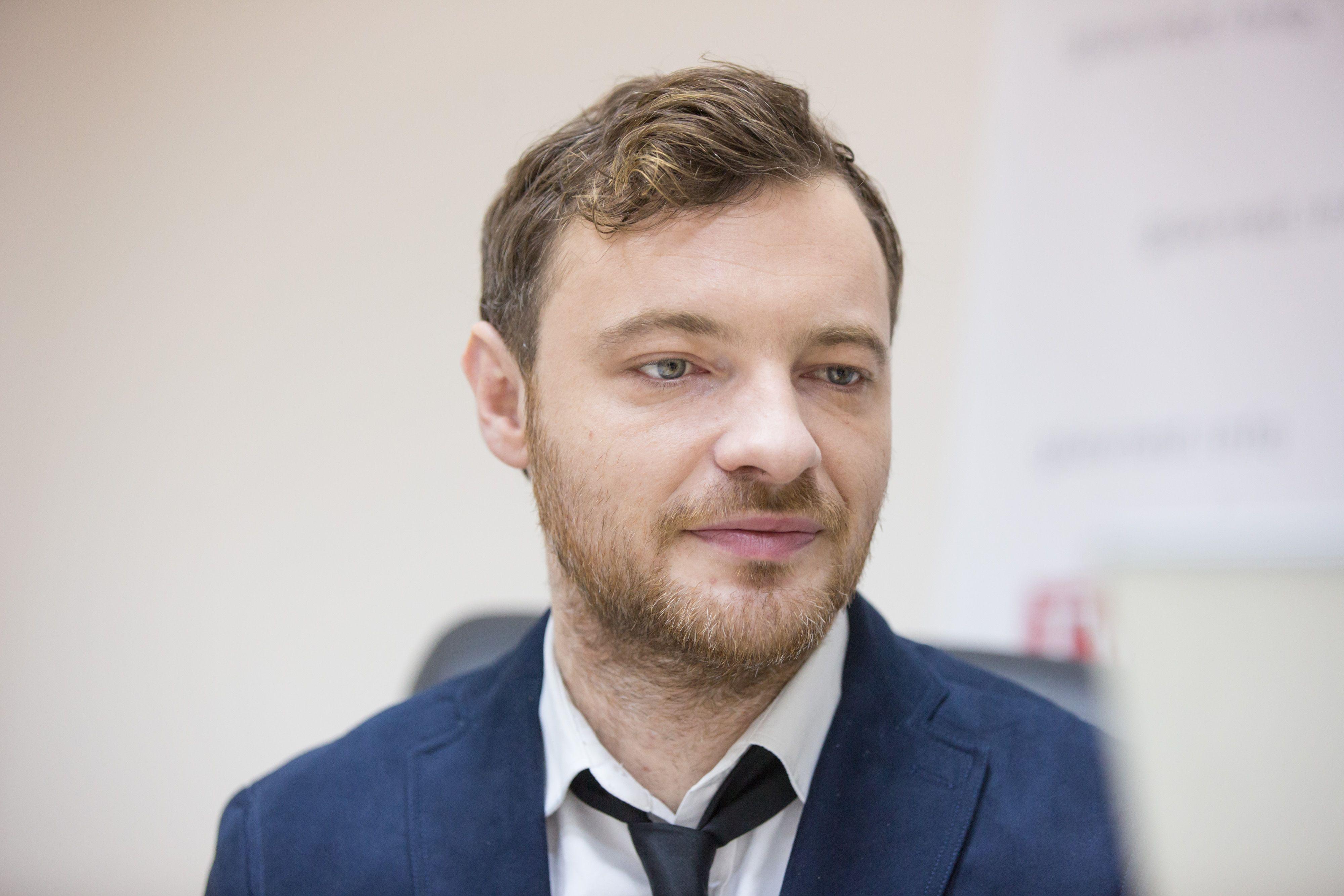 Поль Манондиз заявил, что готов воевать за Украину против РФ