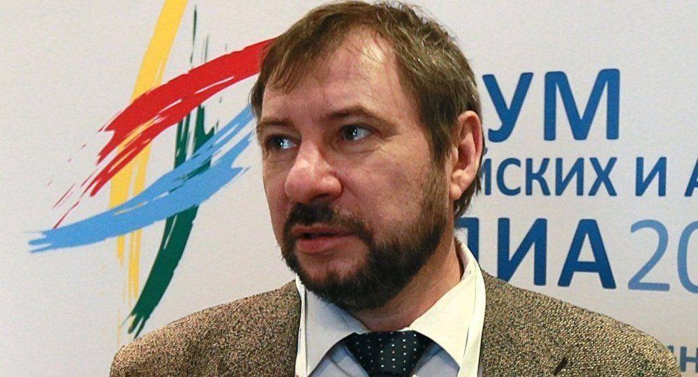Захара Виноградов