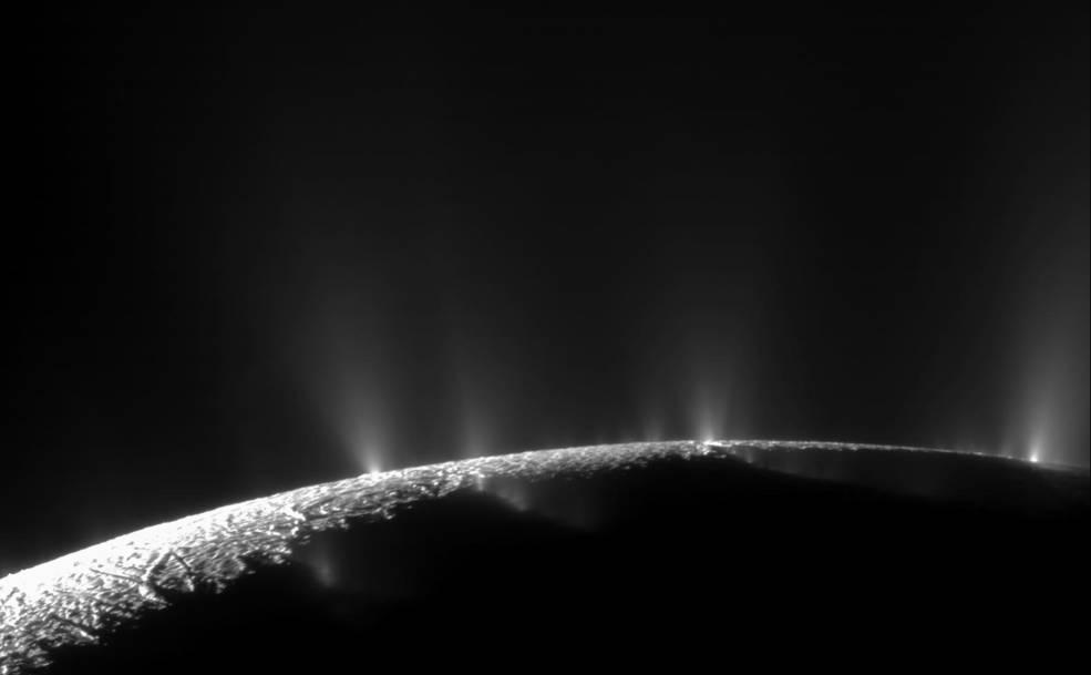 Скоро Сатурн переместится в знак Козерога, отметил астролог