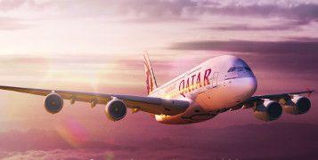 В Индии экстренно сел самолет