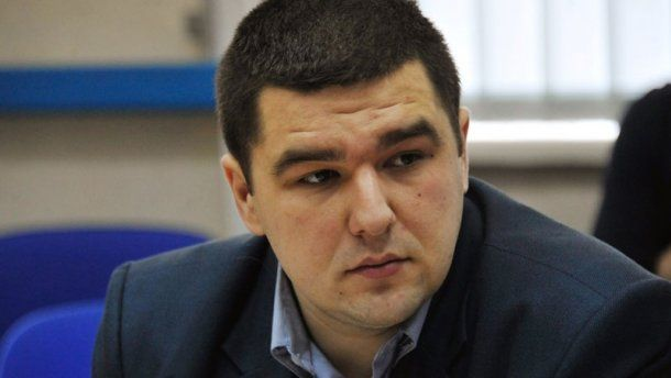 Анатолий Октисюк_чб