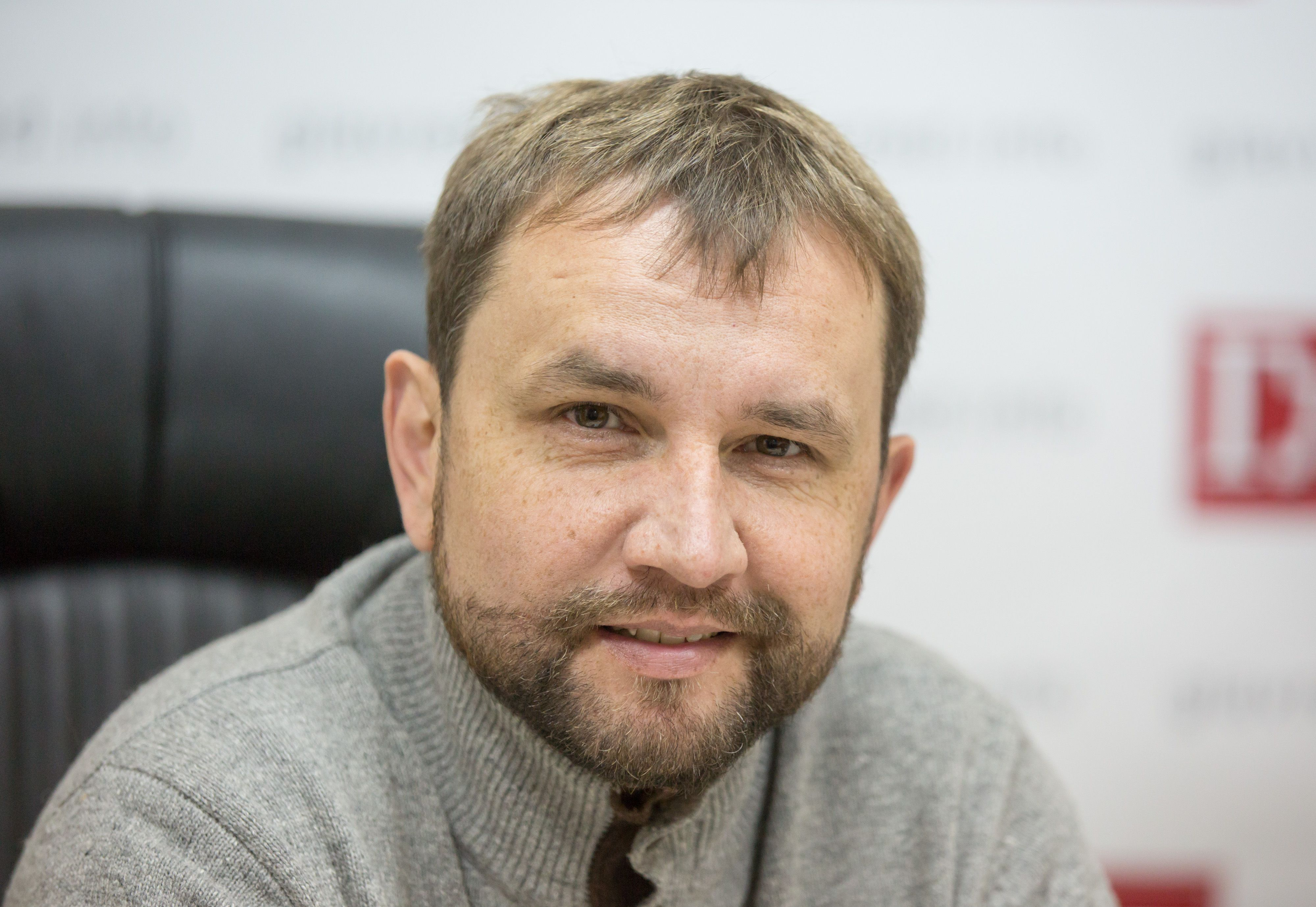 Рентген не ломает кости — только фиксирует переломы, подчеркнул Владимир Вятрович