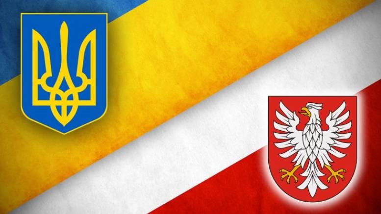 Украинский институт нацпамяти обвинили в провокации