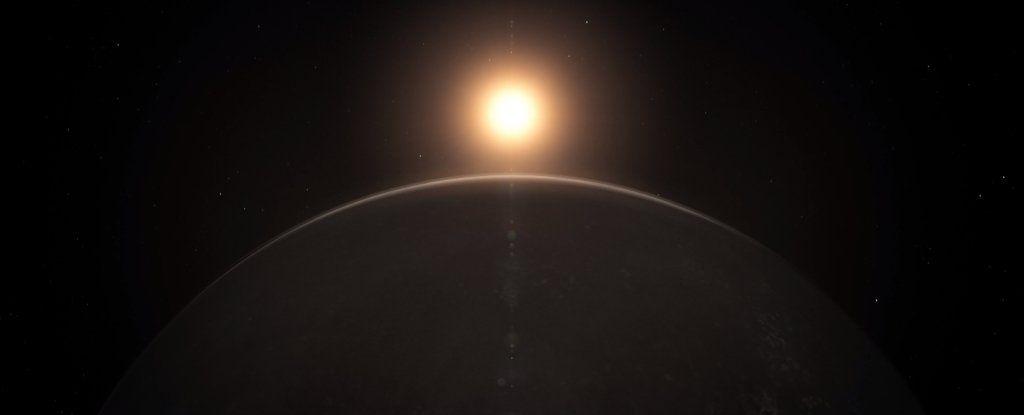 Ученыне открыли новую экзопланету в созведии Девы
