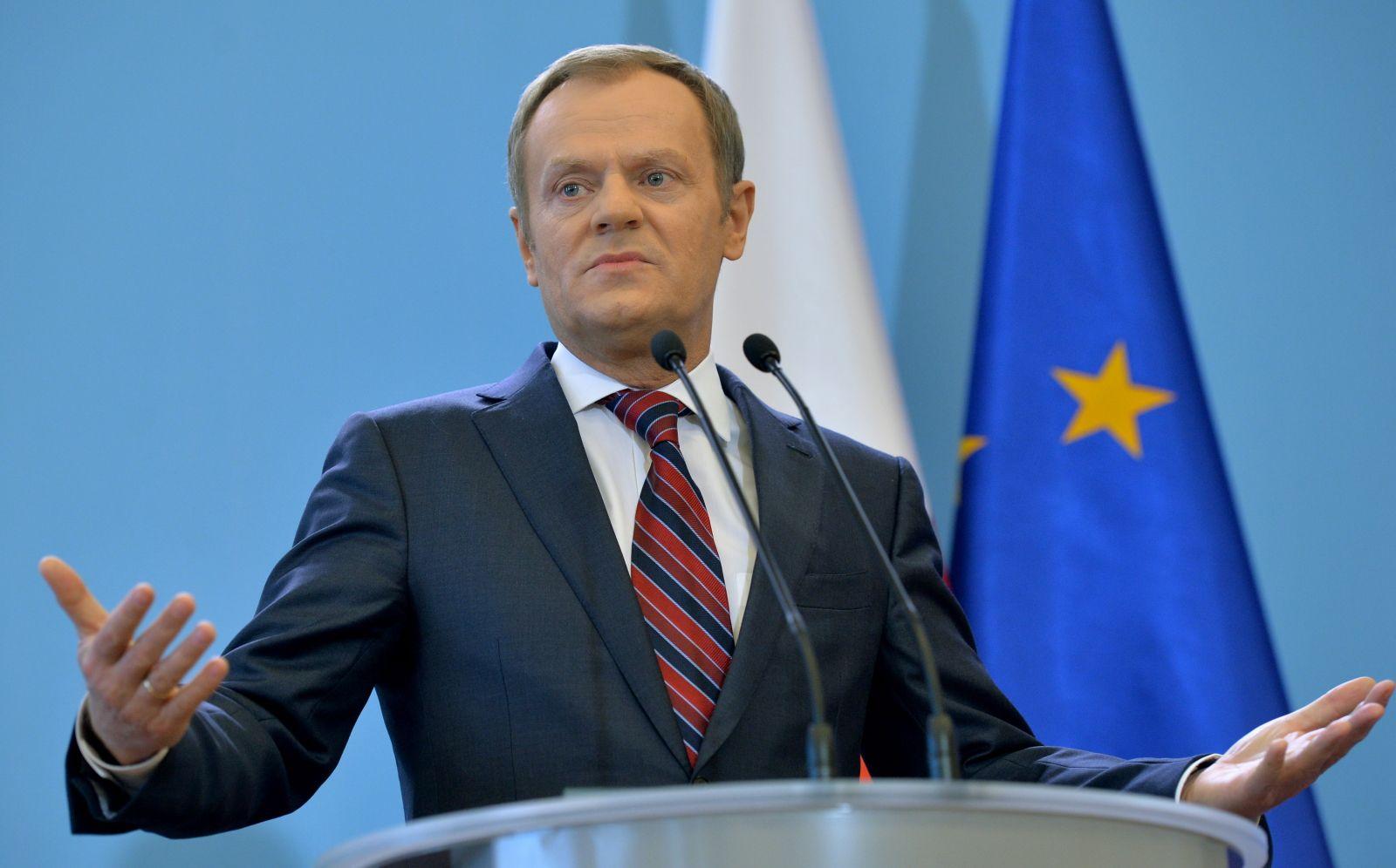 Европарламент призвалЕС непускать всвои порты корабли изРФ