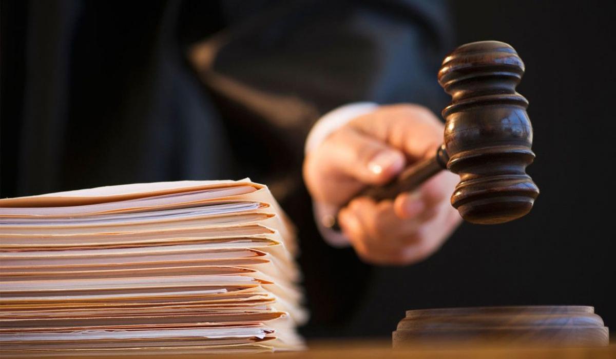 В Херсоне суд арестовал подозреваемого в покушении на Екатерину Гандзюк
