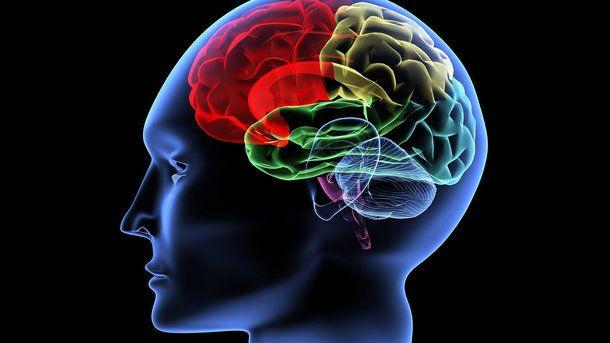 Ученые научились управлять настроением человека