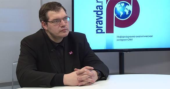 Егор Кваснюк