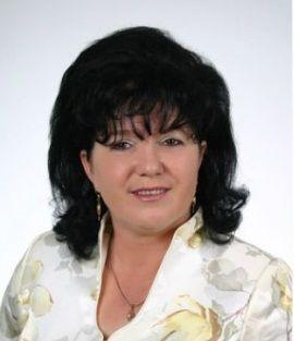 Юлианна Мицик