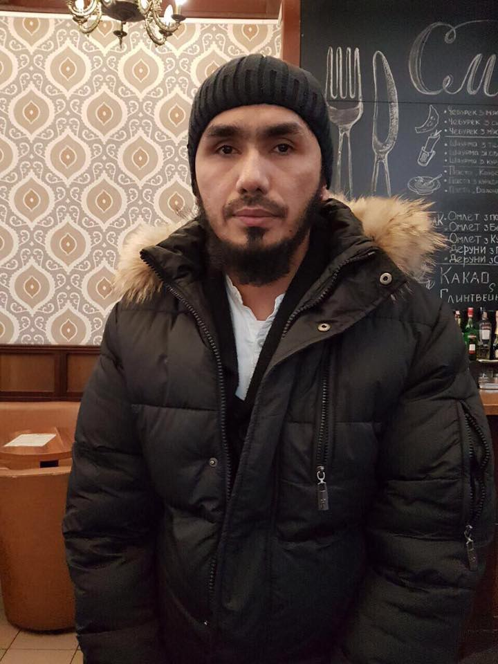 Задержаны организаторы канала нелегальной миграции, причастные к ИГИЛ
