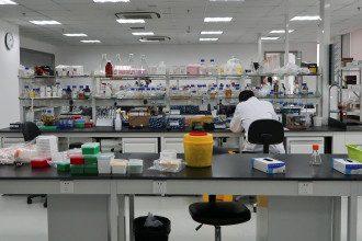 Развитие целого букета хронических заболеваний связано с недостаточной выработкой тестостерона, выяснили ученые