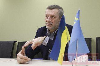 Из РФ в Украину 30 августа могут вернуться украинцы-политзаключенные, сообщил Ахтем Чийгоз - Обмен заключенными