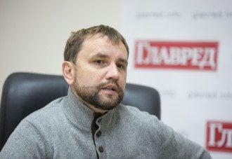 Переименование судом проспекта Бандеры – политическая провокация, сказал нардеп