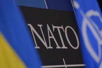 В НАТО могут принять новых членов