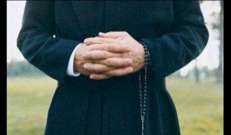 Священник с коронавирусом ездил на похороны