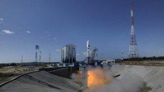 Чтобы приструнить Запад, Путин спустил ракеты