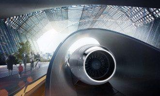 / hyperloop.global