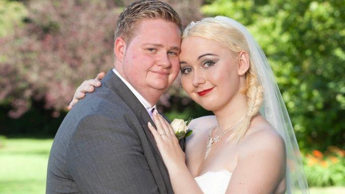 Церковь не разрешает венчать людей, сменивших пол.