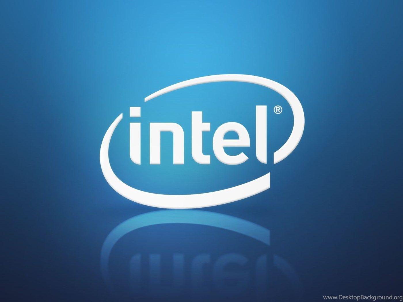 Логотип корпорации