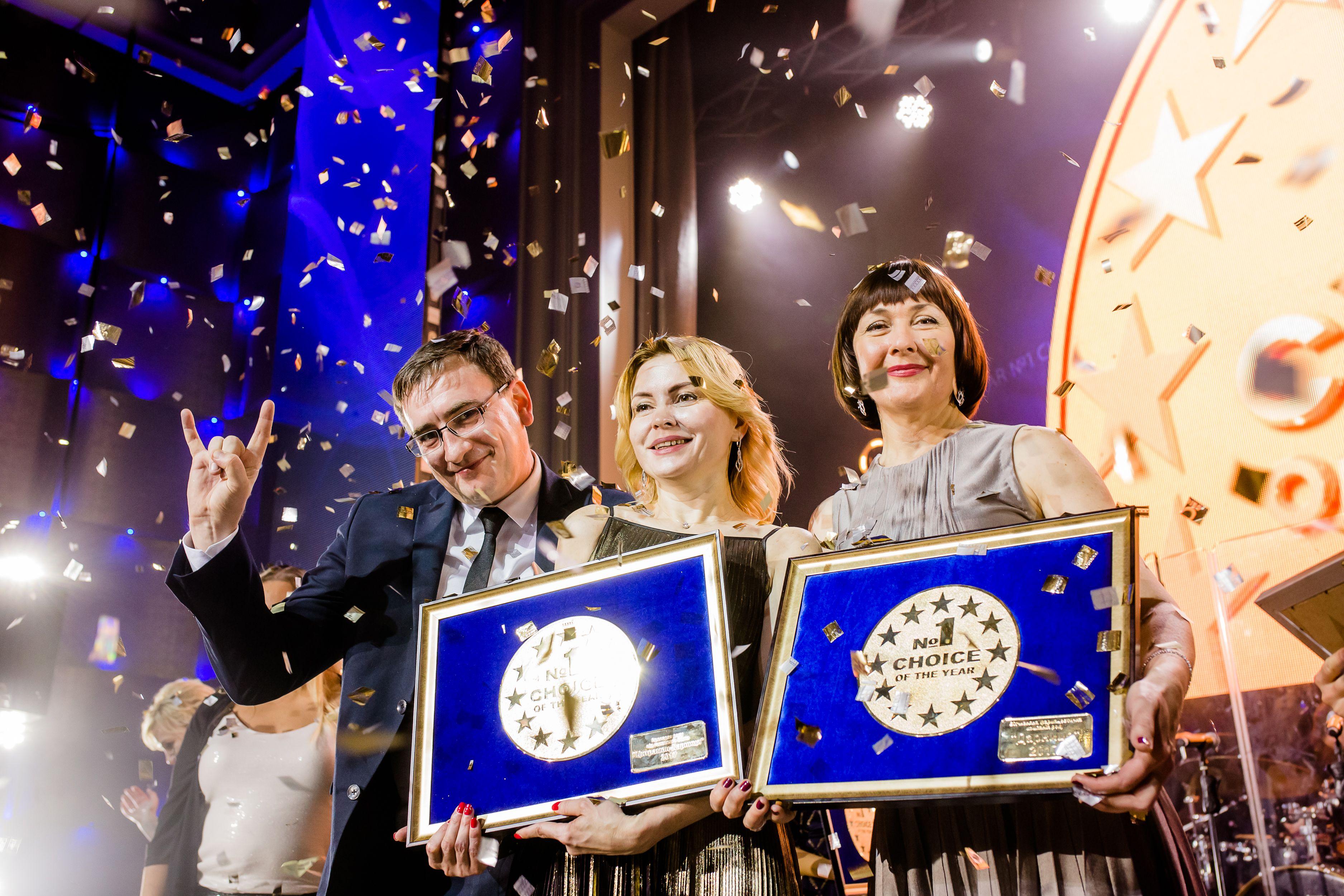 0c7d40410 2 декабря в Киеве состоялась церемония награждения победителей  международного фестиваля-конкурса