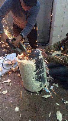Возили кокаин в Украину, переправляли марихуану в Британию. СБУ поймала членов наркобанды