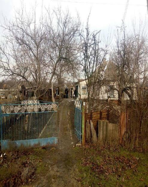 Трагедия на Днепропетровщине. 10-летний мальчик из самодельного оружия застрелил сестру