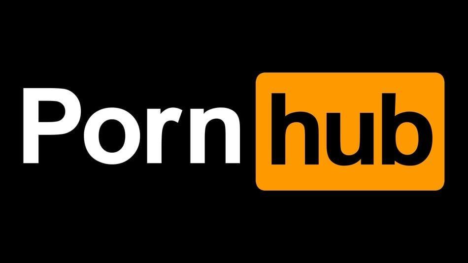PornHub рандом