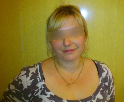 Елена Добродий получила вторую группу инвалидности, отметили ее бывшие коллеги