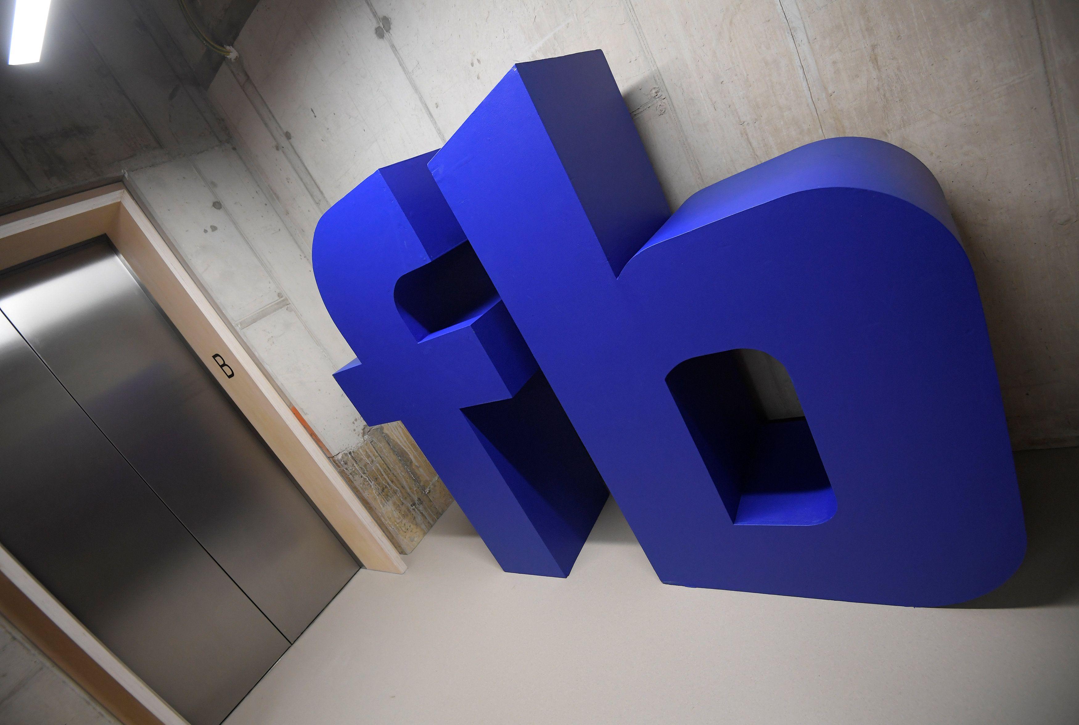 Пользователей Facebook атаковал новый вирус
