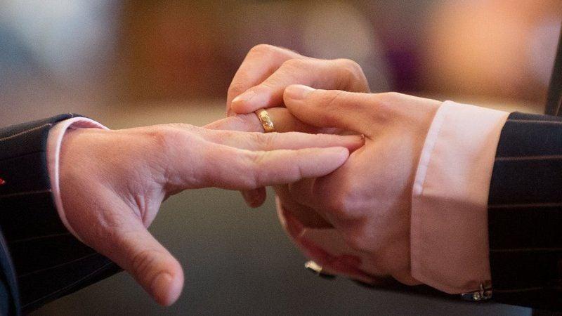 Не родись красивым: названа причина счастливого брака.