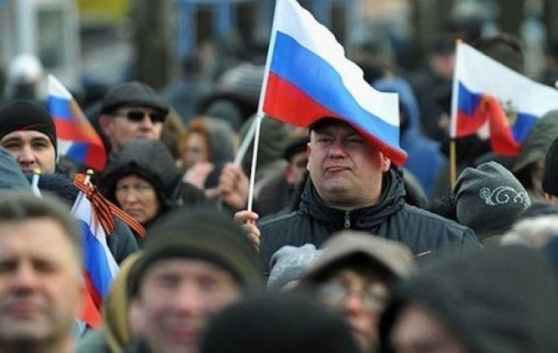 Гордон назвал главное отличие украинцев от россиян
