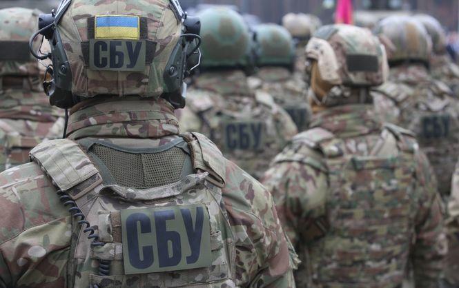 СБУ обвинили в незаконных задержаниях и пытках