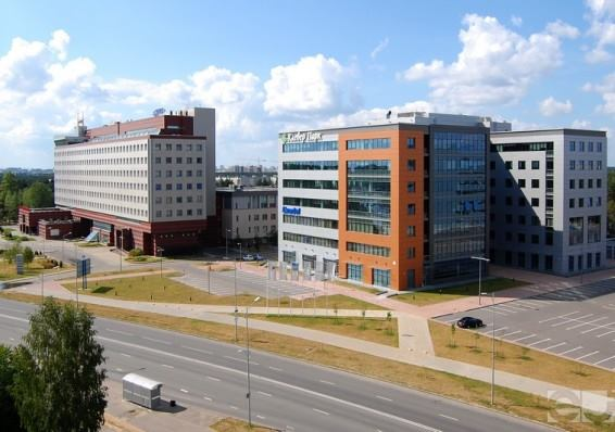 Беларусь намерена развивать экономику инвестициями в IT-сектора. Фото: tut.by