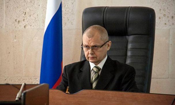 Виктор Можелянский