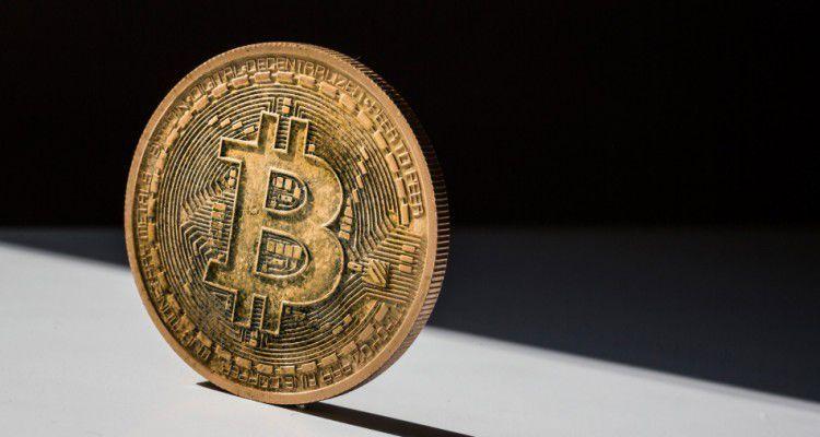 Предприниматель сказал, что не собирается покупать фьючерсы на биткоин
