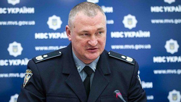 Сергей Князев объявил об отставке