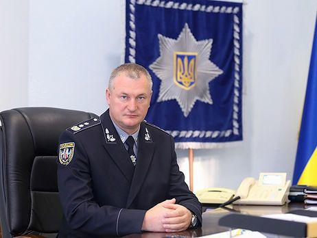 Виктория Князева не перевозила крупную сумму и не была задержана, утверждает Сергей Князев