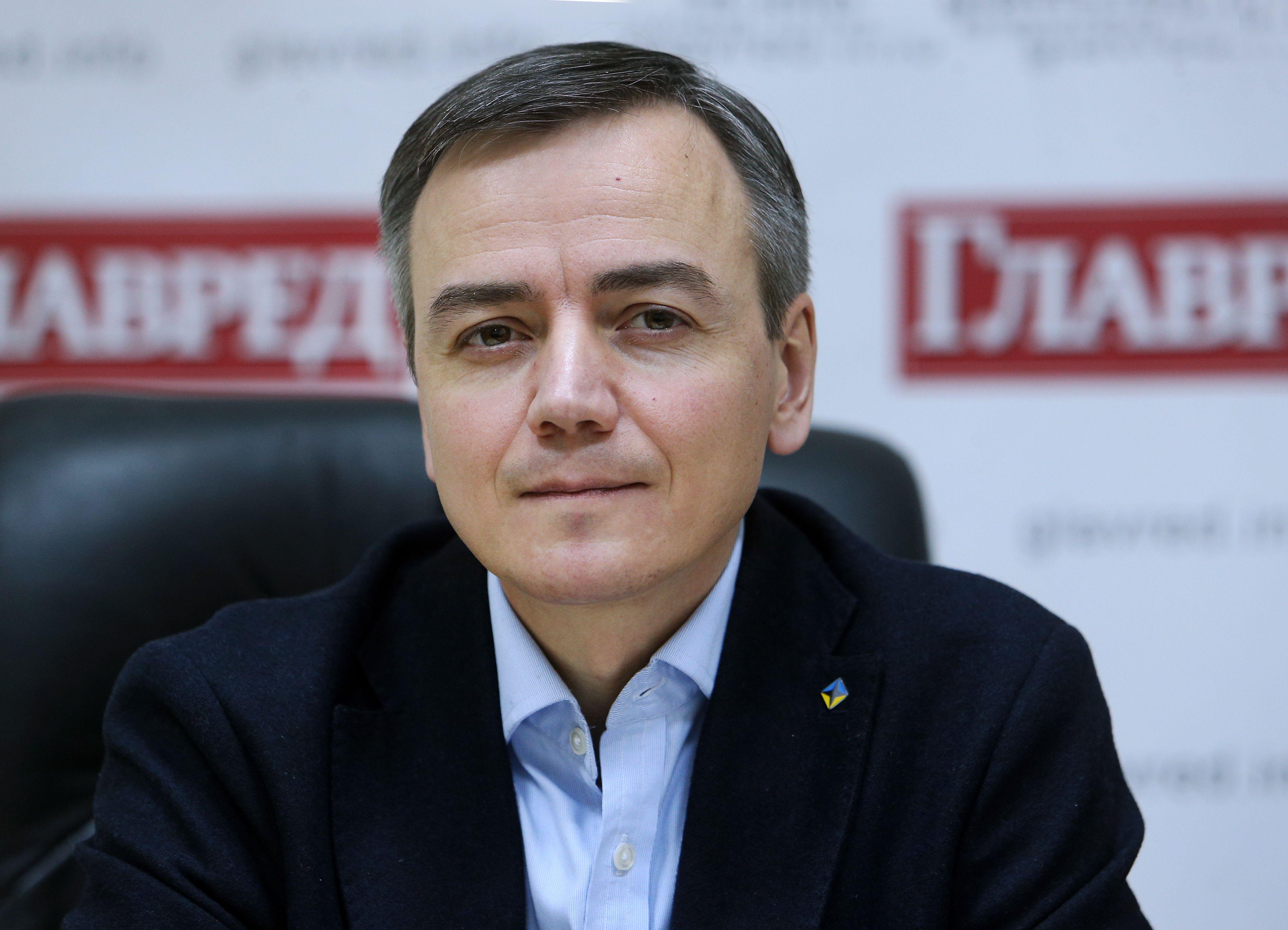 Александр Хара, без лого