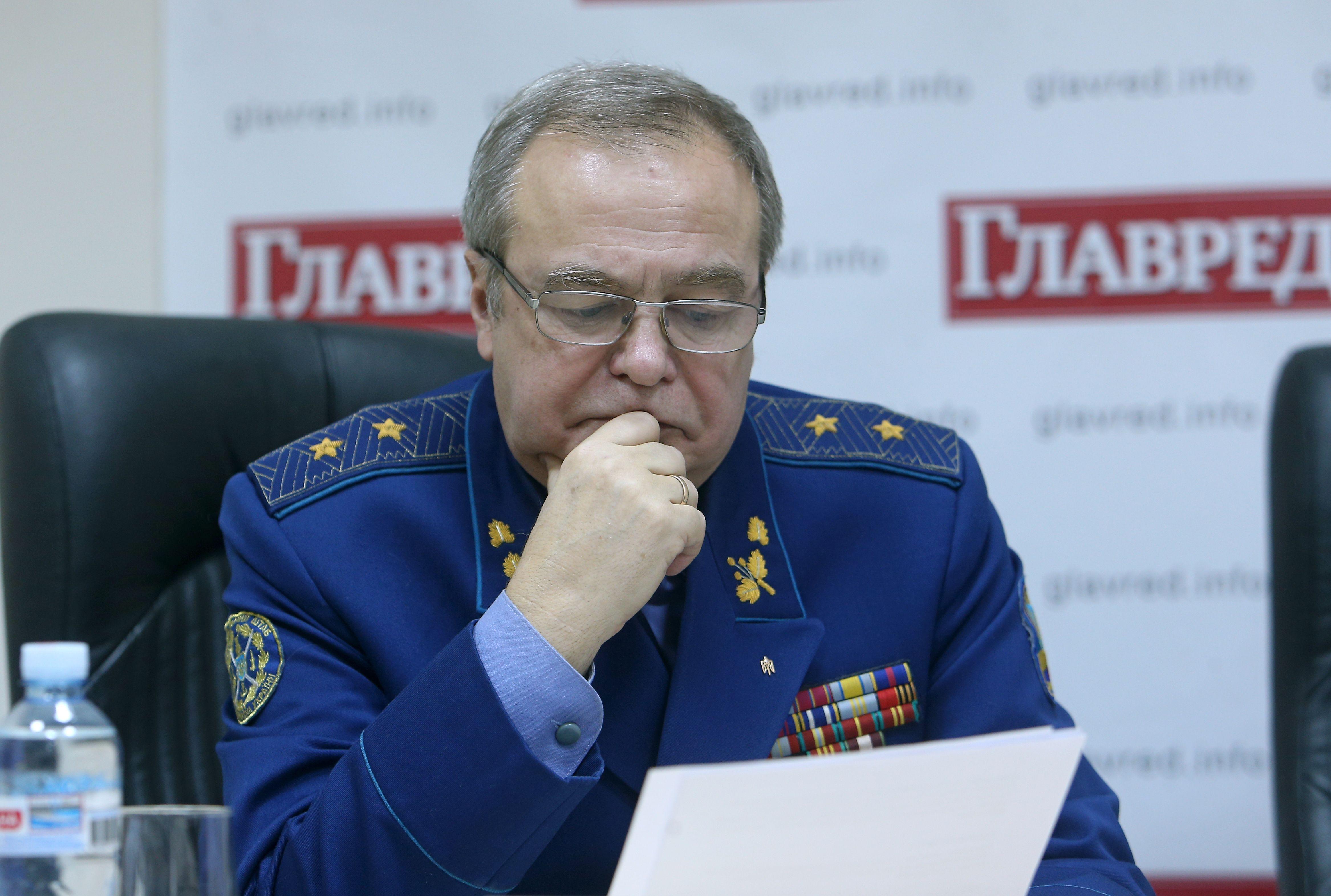 В ближайшее время Владимир Путин уходить из Крыма не собирается, отметил эксперт