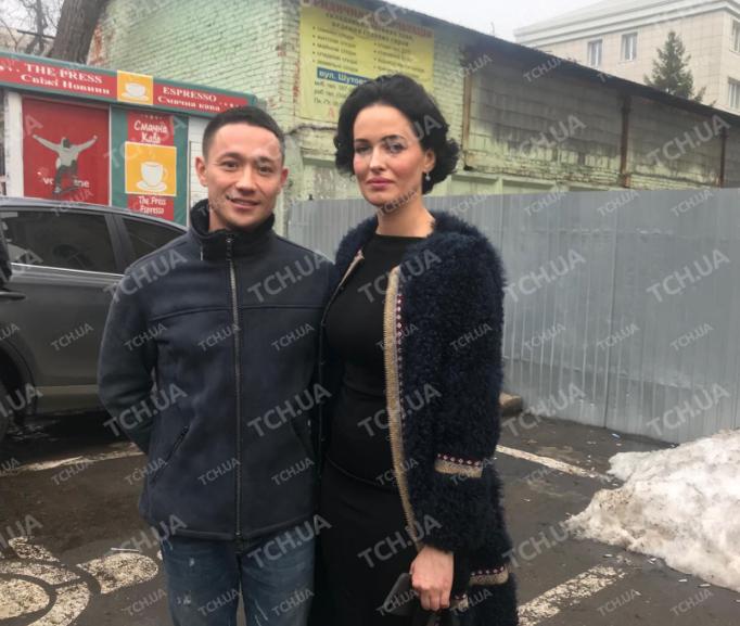 Артем Ким останется под домашним арестом до 26 января 2018-го