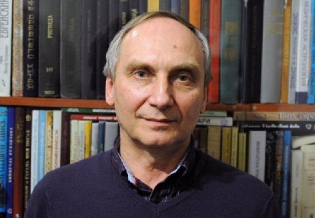 Козловский рассказал о реалиях на оккупированном Донбассе