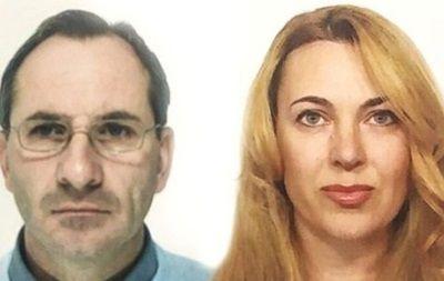 В Италии ревнивец убил украинку