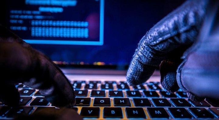 В США и Британии обвинили Россию в осуществлении масштабной кибератаки