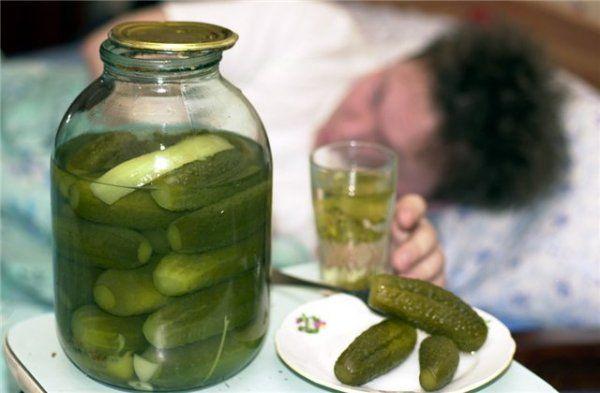 Микробиолог сообщила, что после новогодней ночи организму нужно помочь избавиться от токсинов - Обозреватель