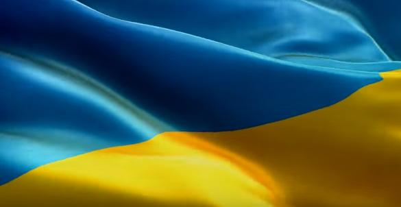 В первый день 2018-го в Украине заработает новшество на дорогах