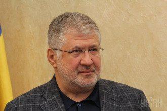 Коломойский дефолт — Эксперты объяснили, как воспринимать предложение Игоря Коломойского относительно дефолта
