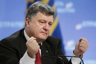 ризис нас ждет похуже, чем в 14-15 годах.  Украину ждет кризис, который по силе может быть похожим на 90-е.