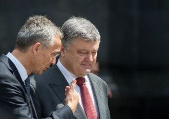 / president.gov.ua