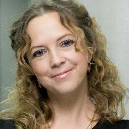 Ирине Ноздровской постоянно угрожали, утверждает Анна Молчанова